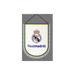 Banderín Clásico