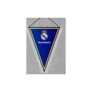 Banderín Triángulo