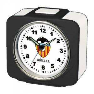 Despertador Valencia CF