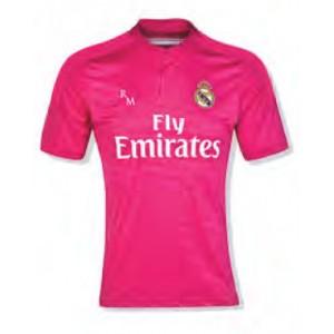 REPLICA 2ª EQUIPACION REAL MADRID 14 15 - Don Gol 5ef4b8d3ab84d