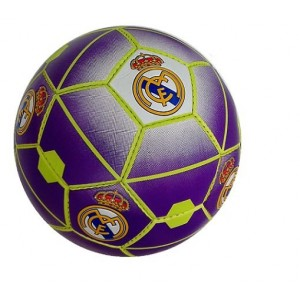BALON OFICIAL REAL MADRID TEMPORADA 16/17