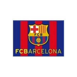 Bandera Clásica